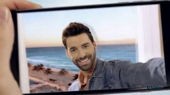 trivago TV Spot, 'Recuerdos de Miami' [Spanish] - Thumbnail 3
