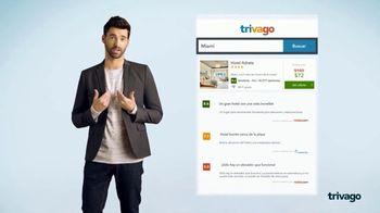 trivago TV Spot, 'Recuerdos de Miami' [Spanish] - Thumbnail 8