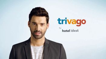 trivago TV Spot, 'Recuerdos de Miami' [Spanish] - Thumbnail 9