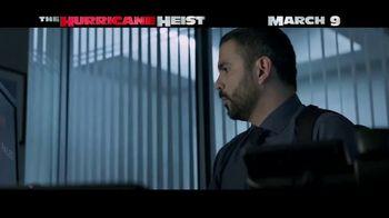 The Hurricane Heist - Alternate Trailer 16