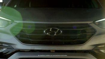 Hyundai Season of More TV Spot, 'Una oferta increíble' [Spanish] [T2] - Thumbnail 2