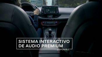 Hyundai Season of More TV Spot, 'Una oferta increíble' [Spanish] [T2] - Thumbnail 4