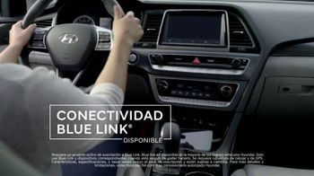 Hyundai Season of More TV Spot, 'Una oferta increíble' [Spanish] [T2] - Thumbnail 5