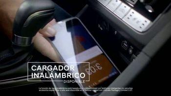 Hyundai Season of More TV Spot, 'Una oferta increíble' [Spanish] [T2] - Thumbnail 6