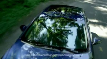 Hyundai Season of More TV Spot, 'Una oferta increíble' [Spanish] [T2] - Thumbnail 7
