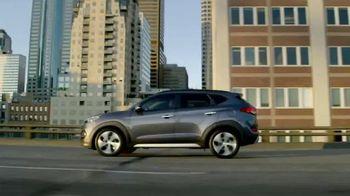 Hyundai Season of More TV Spot, 'Una oferta increíble' [Spanish] [T2] - Thumbnail 8