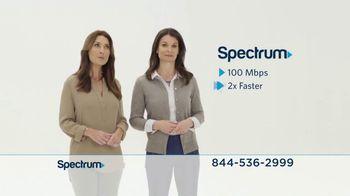 Spectrum TV Spot, 'Spectrum vs. DIRECTV' - Thumbnail 5