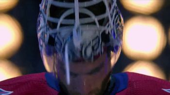 GEICO TV Spot, 'NHL: Braden Holtby Defends' - Thumbnail 2
