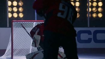GEICO TV Spot, 'NHL: Braden Holtby Defends' - Thumbnail 6