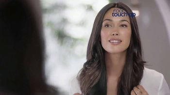 Clairol Root Touch-Up TV Spot, 'Without the Salon' - Thumbnail 2