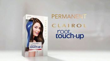 Clairol Root Touch-Up TV Spot, 'Without the Salon' - Thumbnail 3