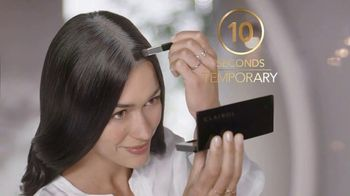Clairol Root Touch-Up TV Spot, 'Without the Salon' - Thumbnail 7