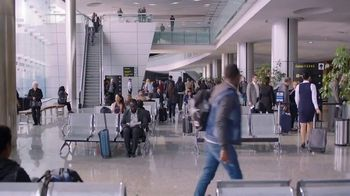 Viberzi TV Spot, 'Airport' - Thumbnail 1