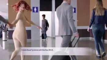 Viberzi TV Spot, 'Airport' - Thumbnail 2