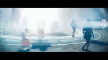 Ready Player One - Alternate Trailer 18