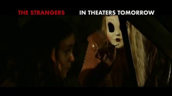 The Strangers: Prey at Night - Alternate Trailer 19