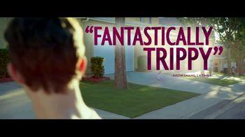 A Wrinkle in Time - Alternate Trailer 68