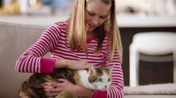 PetComfort Feeding System TV Spot, 'Where Are Your Pet Bowls Made?' - Thumbnail 9