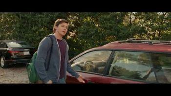 Love, Simon - Alternate Trailer 13