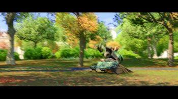 Sherlock Gnomes - Alternate Trailer 12