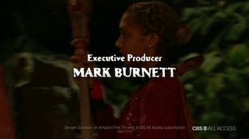 Amazon Fire TV TV Spot, 'Indecision' Song by Russ Landau - Thumbnail 2