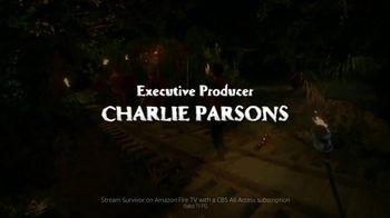 Amazon Fire TV TV Spot, 'Indecision' Song by Russ Landau