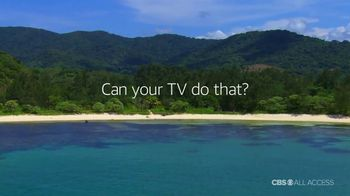 Amazon Fire TV TV Spot, 'Indecision' Song by Russ Landau - Thumbnail 7