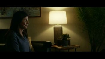 XFINITY X1 Voice Remote TV Spot, 'New Technology' Featuring Danelle Umstead - Thumbnail 4