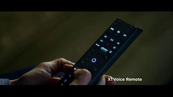 XFINITY X1 Voice Remote TV Spot, 'New Technology' Featuring Danelle Umstead - Thumbnail 5