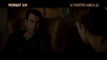 Midnight Sun - Alternate Trailer 5