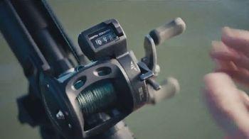 Cabela's Great Outdoor Days Sale TV Spot, 'Semiautomatic Shot Guns'