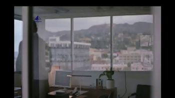 Invesco PowerShares TV Spot, 'Invest With a Laser, Not a Hacksaw' - Thumbnail 1