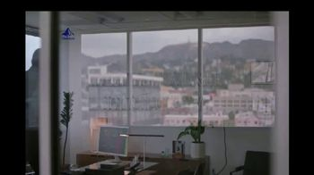 Invesco PowerShares TV Spot, 'Invest With a Laser, Not a Hacksaw' - Thumbnail 2
