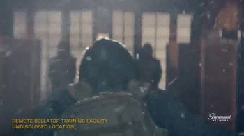 Burger King 2 for $6 TV Spot, 'Paramount Network: Bellator MMA: Training' - Thumbnail 1