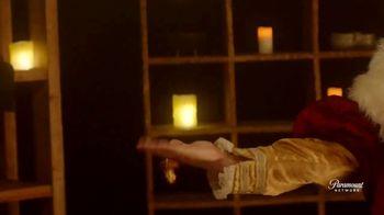 Burger King 2 for $6 TV Spot, 'Paramount Network: Bellator MMA: Training' - Thumbnail 3