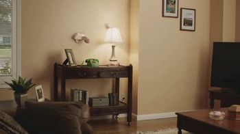GEICO Homeowners Insurance TV Spot, 'Karate Therapy' - Thumbnail 6