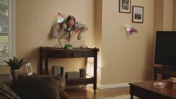 GEICO Homeowners Insurance TV Spot, 'Karate Therapy' - Thumbnail 7