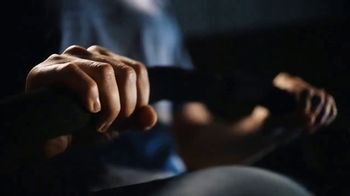 John Deere ZTrak Z540R TV Spot, 'Test Drive: Take Your Turn'