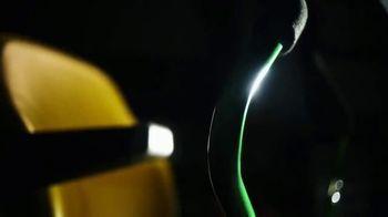 John Deere ZTrak Z540R TV Spot, 'Test Drive: Take Your Turn' - Thumbnail 1