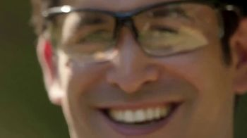 John Deere ZTrak Z540R TV Spot, 'Test Drive: Take Your Turn' - Thumbnail 5