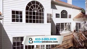 Beldon Windows TV Spot, 'Top-Quality Windows' - Thumbnail 2