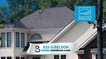 Beldon Windows TV Spot, 'Top-Quality Windows' - Thumbnail 3