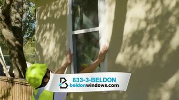 Beldon Windows TV Spot, 'Top-Quality Windows' - Thumbnail 4