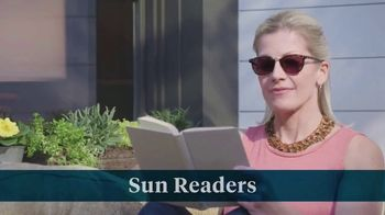 Readers.com TV Spot, 'Always a Great Selection' - Thumbnail 6