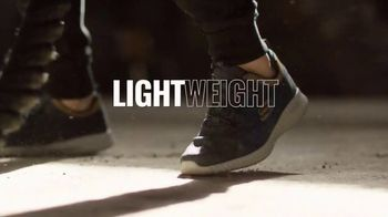 SKECHERS SportKnits TV Spot, 'Breathable and Lightweight'