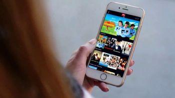 FlixLatino TV Spot, 'Más de 250 películas: acción y comedia' [Spanish] - Thumbnail 1