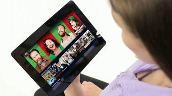 FlixLatino TV Spot, 'Más de 250 películas: acción y comedia' [Spanish] - Thumbnail 2