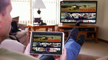 FlixLatino TV Spot, 'Más de 250 películas: acción y comedia' [Spanish] - Thumbnail 5