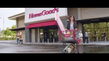 HomeGoods TV Spot, 'Found in Nature' - Thumbnail 9