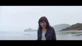 HomeGoods TV Spot, 'Found in Nature' - Thumbnail 2